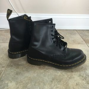 BRAND NEW Doc martens