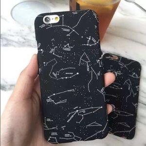 🆕 ⬇️ Constellation iPhone 6/6S Case
