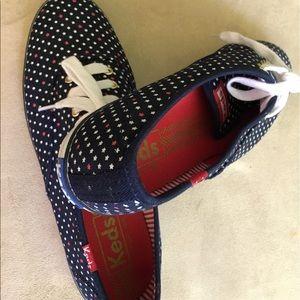 Keds. Shoes