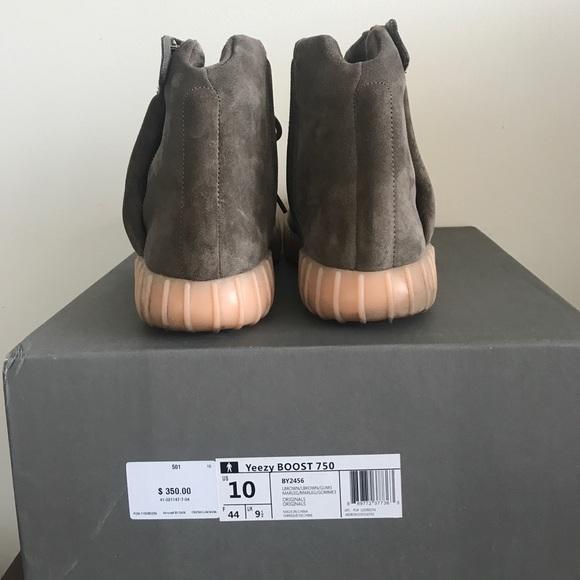 how to buy pk yeezy in china reddit