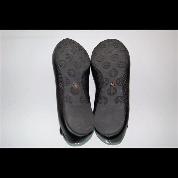 Reva Shoes Reviews