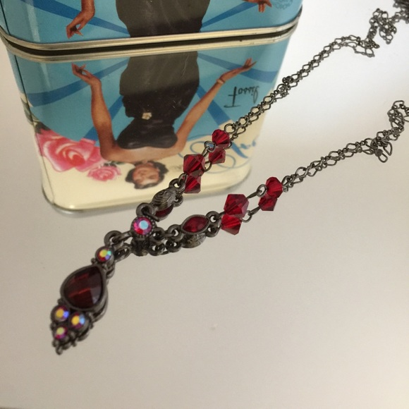 Piercing Pagoda Jewelry: 64% Off Piercing Pagoda Jewelry