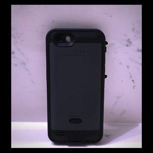 FREPOWER Lifeproof Case for iphone6/6s