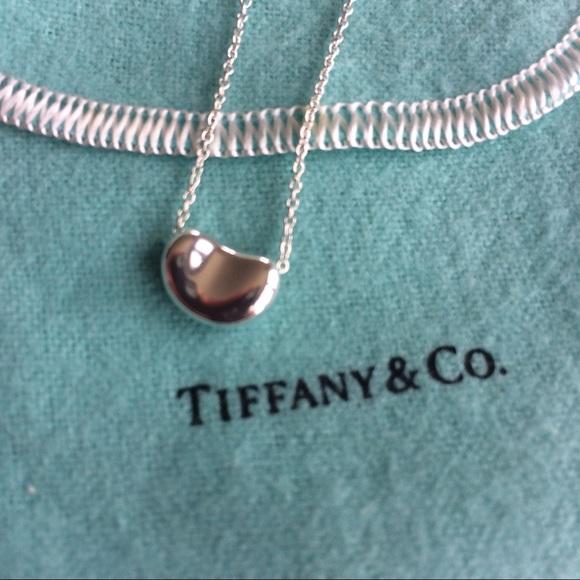 29 Off Tiffany Amp Co Jewelry Tiffany Amp Co Elsa Peretti