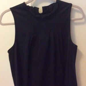 Gap black top