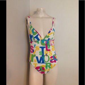 Victoria's Secret Swimsuit New