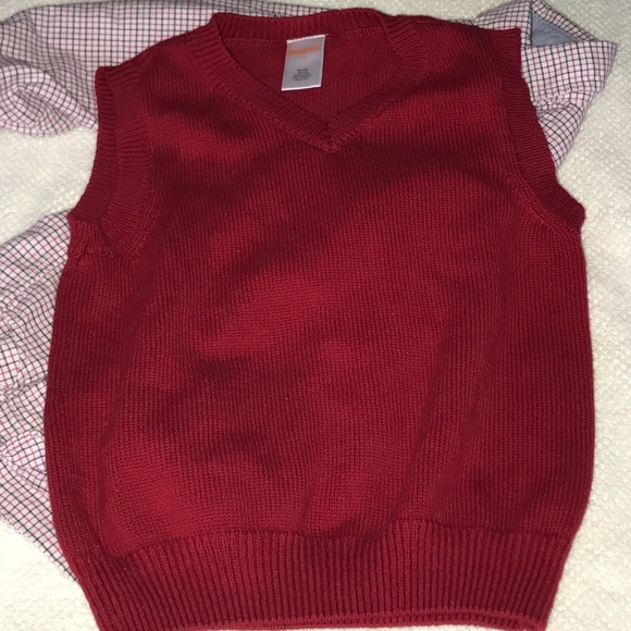 Patagonia Baby Clothes Sizing