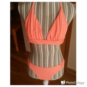 Victoria's Secret Medium Bikini NWOT