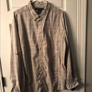 Other - Exofficio shirt