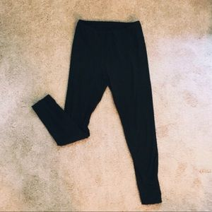 The balance collection leggings
