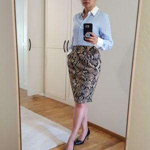 Target + Altuzarra Collection Dress Size 2