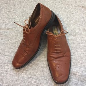 Other - 🔴Men's Dress Shoes