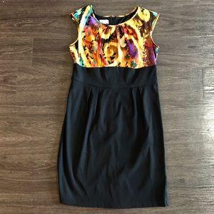 Dresses & Skirts - 🍎⚡️Warm toned cocktail dress⚡️🍎
