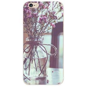 Accessories - IPHONE 7 PLUS FLOWERS GORGEOUS CASE 💗
