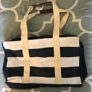 Other - NWT Men's Duffel Bag