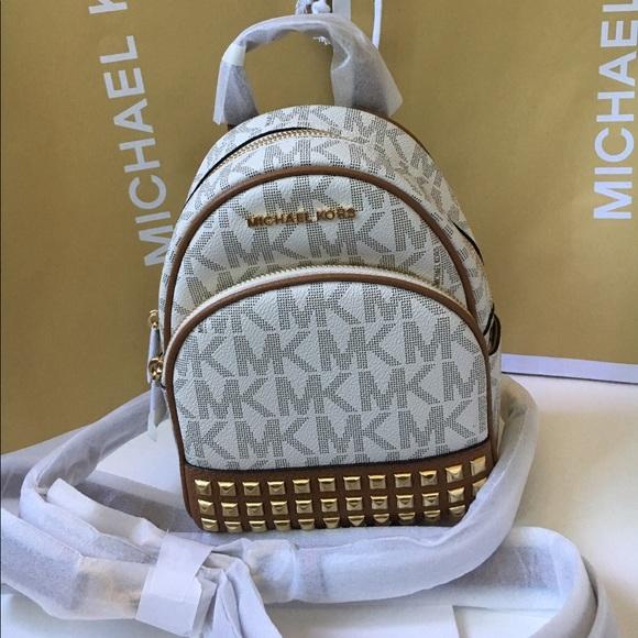 ded5ca019a5515 Michael Kors Bags | Mk Backpack | Poshmark
