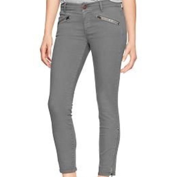 a0452d72ffc coffee true religion boyfriend jeans us 10 true religion clearance online