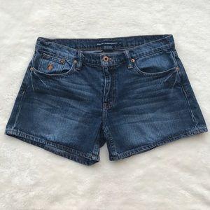 🌸Ralph Lauren Sport Women's Shorts