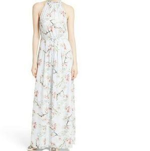 SALE 🎉HP🎉 NEW NWOT Ted Baker Maxi Dress