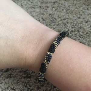 Jewelry - Lily and Laura Bracelet