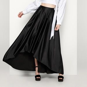 Fame and Partners Skirt