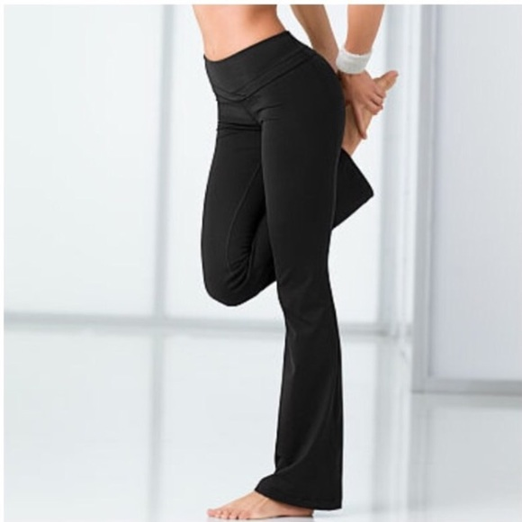 68% Off Victoria's Secret Pants