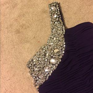 La Scala Dresses - Scala formal dress