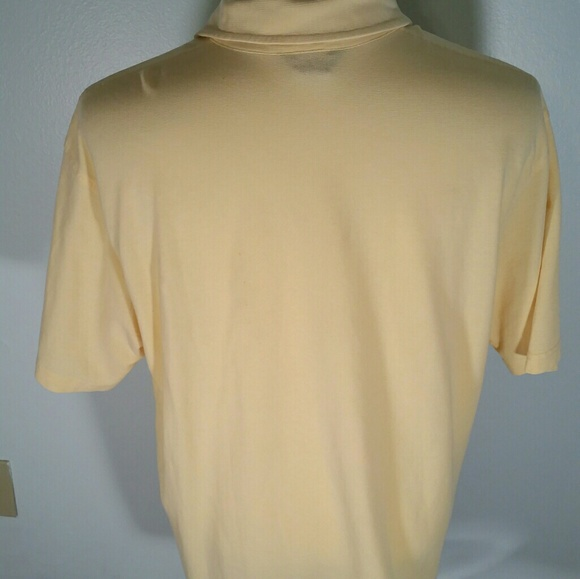 Brooks Brothers Brooks Brothers 346 Xl Casual Shirt From