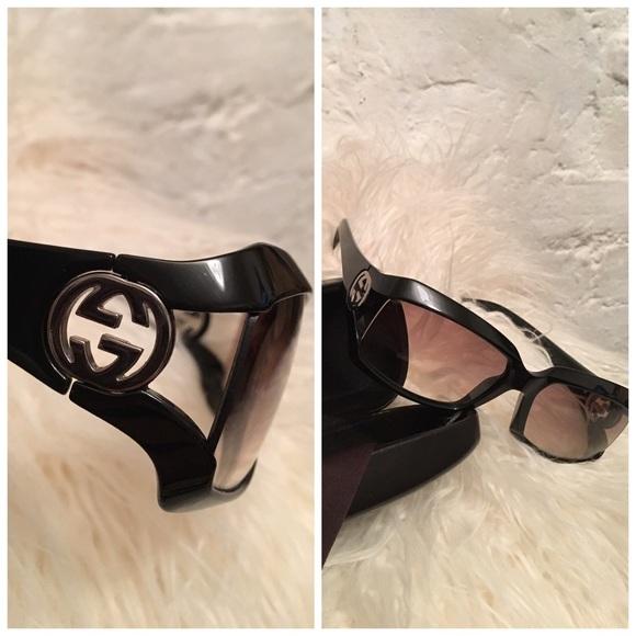 6d4a112e1659cb Gucci Accessories - Gucci sunglasses 2599 s