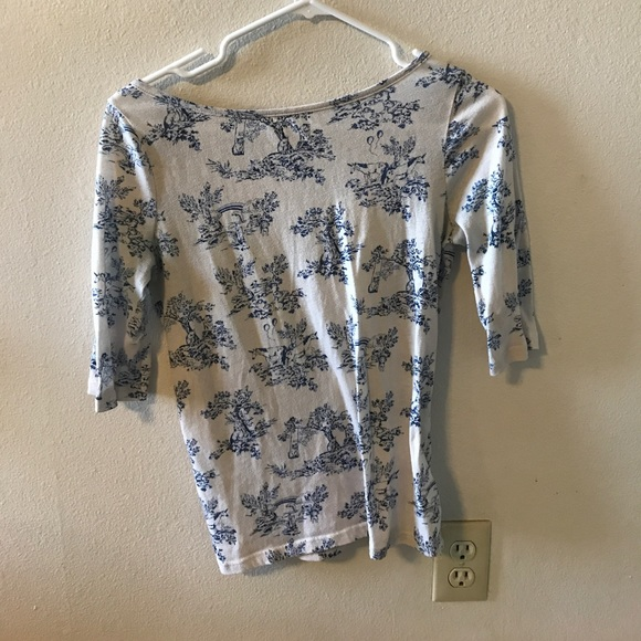 Urban Outfitters Tops - Urban Outfitters TShirt