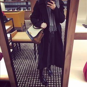 Celine Bags - trapez