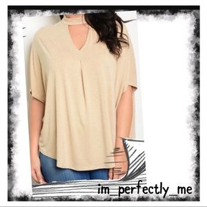 Tops - JUST REDUCED 50% NO MORE DISC TOP PLUS