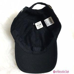 90d5da77e0e PINK Victoria s Secret Accessories - Victoria s Secret PINK Watermelon Dad  Hat Cap