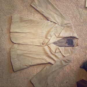 Classiques Entier Atelier suit jacket