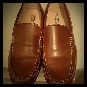 Other - Mens Loafers