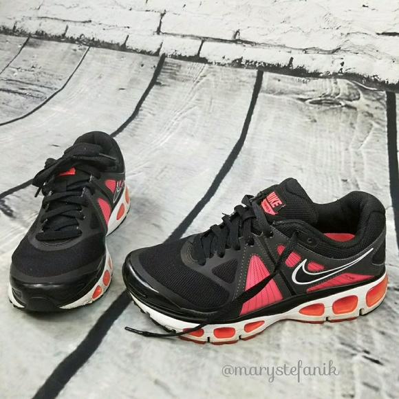 nike air max tailwind 4 cheap > OFF44% The Largest Catalog