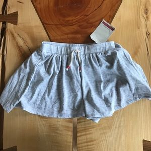 Zara Girls Basic Collection Shorts Size 4/5