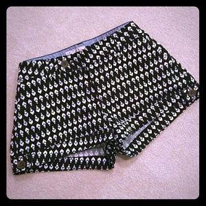 🌸HOST PICK🌸 Super cute shorts