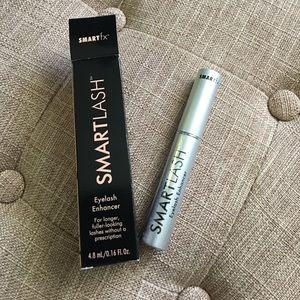 Other - SMARTLASH Eyelash Enhancer 4.8ml/0.16 FL Oz