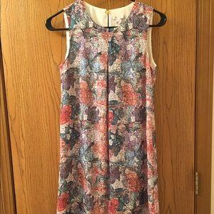 H&M shift dress! Size 4!