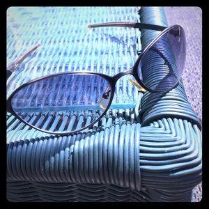 Reduced Sunglasses