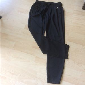 Zara Tralaluc collection . XS. Worn twice only.