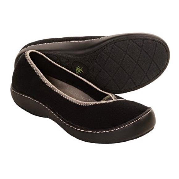 103ea16a1ae97 terrasoles Shoes