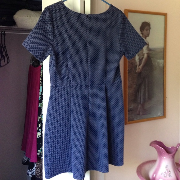 64 one clothing dresses skirts one clothing los