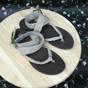 BC Footwear Scandals
