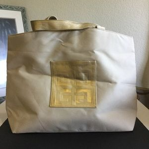 Givenchy Parfums Large Tote