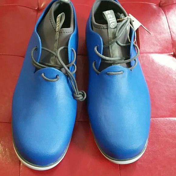 68ad061e73cf83 ccilu Shoes | Waterproof Rain Shoe Size 10 Mens | Poshmark