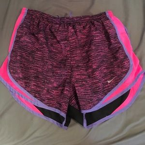 Women's Nike Dri-Fit Shorts