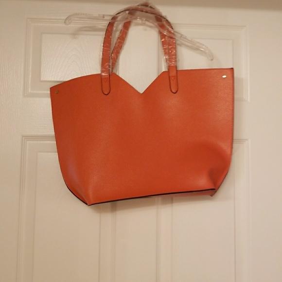 11217abce245 Neiman Marcus Brand Handbags | Stanford Center for Opportunity ...