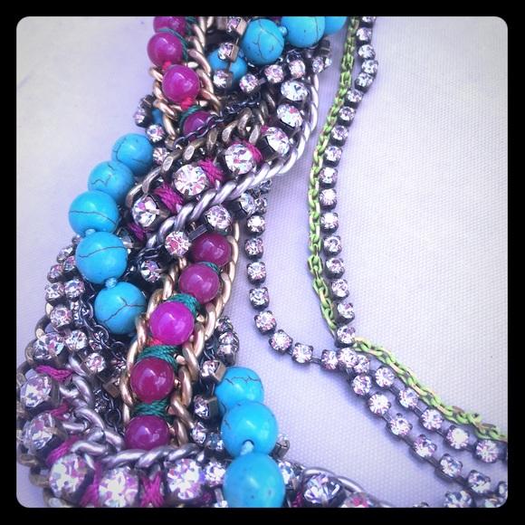75% off Stella & Dot Jewelry - Stella & Dot Retired ...